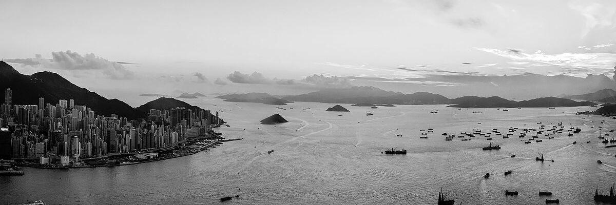 Center for British Studies - Hong Kong