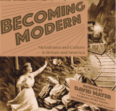 Becoming Modern Poster 1.3.png